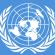 UN 960-banner
