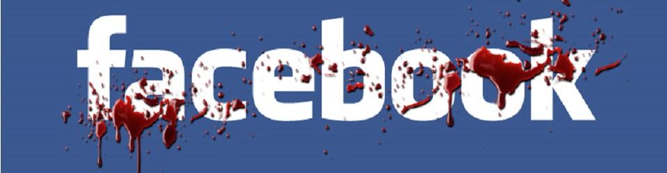 bloody_facebook