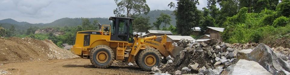 Rohingya_Mosque_Buthidaung_bulldozer