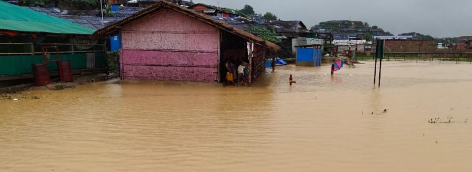 rohingya-camp-rain-cover