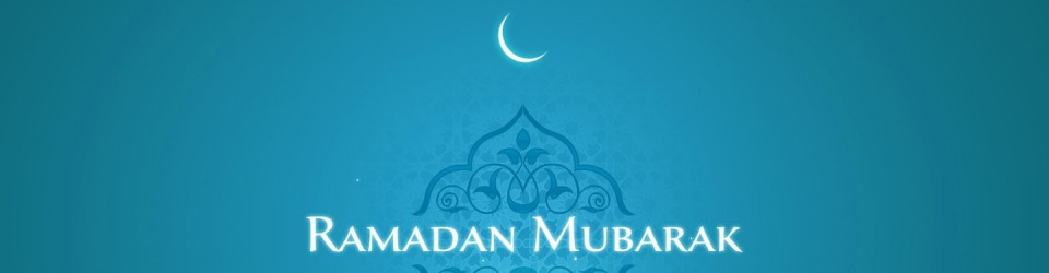 yangon_ramadan